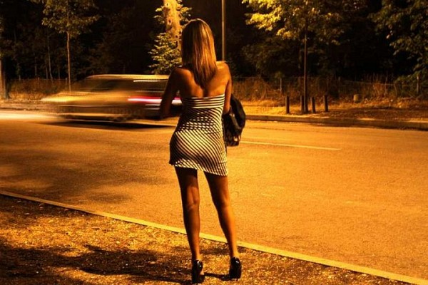 prostitution-cote-divoire-abidjan-afro-latino