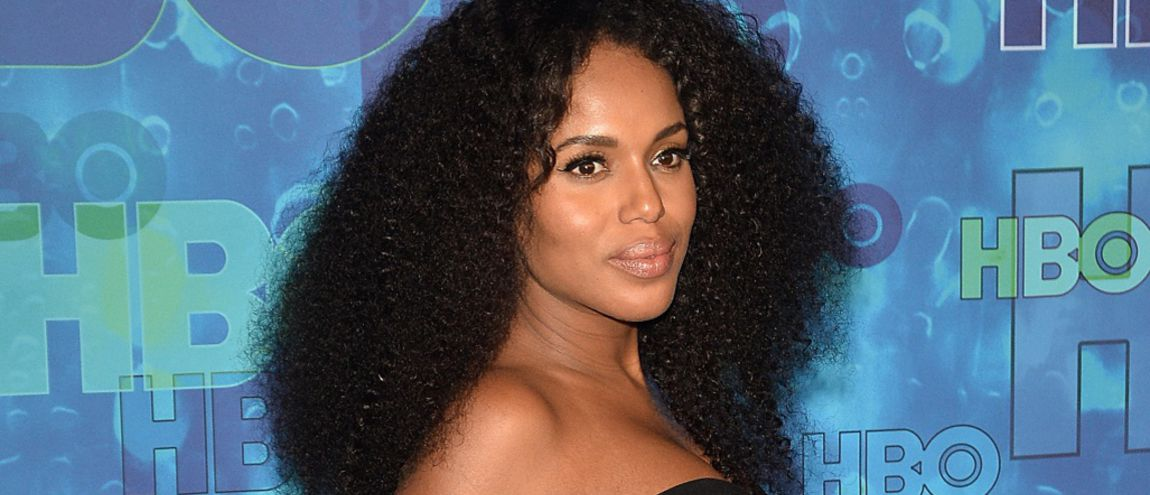 kerry-washington-cheveux-crepus-afro-latino