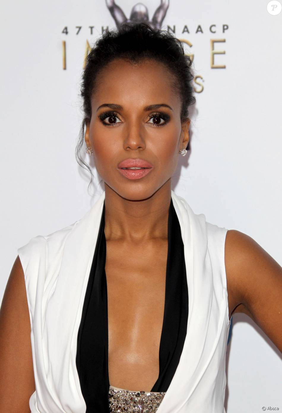 kerry-washington-tenue-de-soiree-afro-latino-2