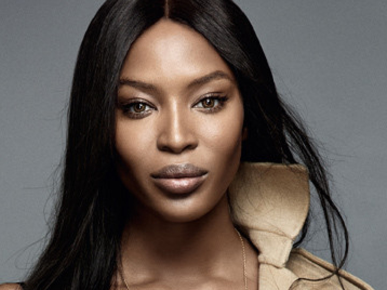 naomi-campbell-mannequin-afro-latino