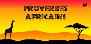 25-proverbes-africains-sagesse-justesse-philosophie-amour-afrolatino-2