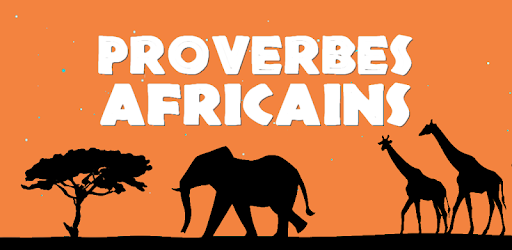 25-proverbes-africains-sagesse-justesse-philosophie-amour-afrolatino-3