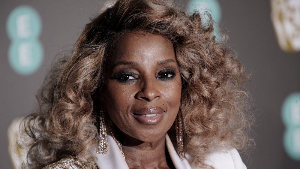 mary-j-blige-rappeuse-r-&-b-afro-latino