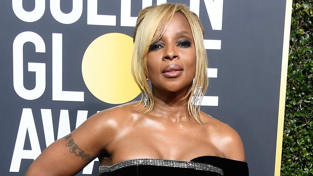 mary-j-blige-rappeuse-r-&-b-afro-latino-2